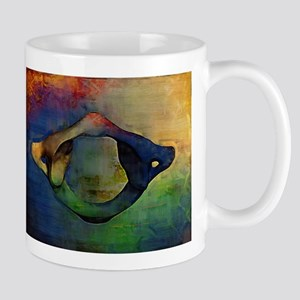 Atlas 16 Mugs